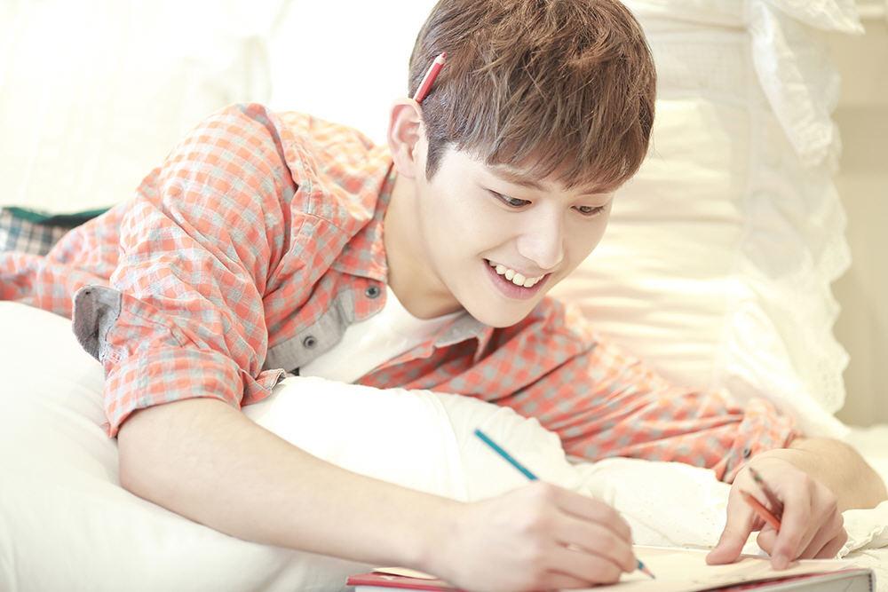 Kangjun profile image