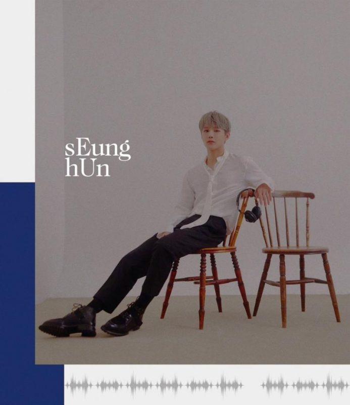Seunghun profile image