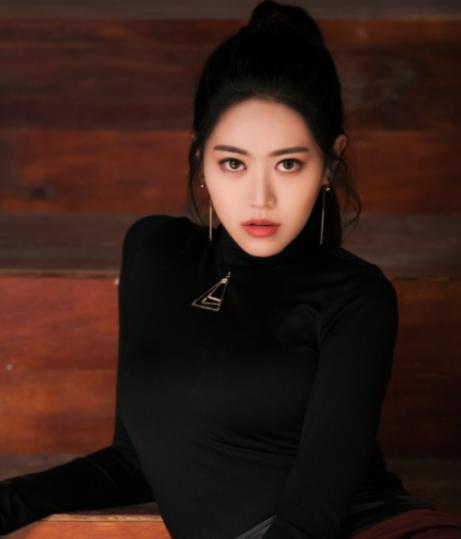 Hayun profile image