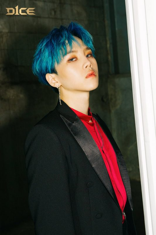 Hyunsoo profile image
