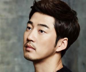 Kyesang profile image