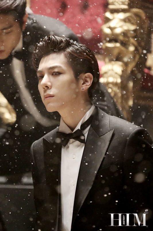 Jaeho profile image
