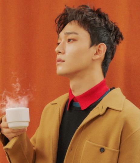 Chen profile image