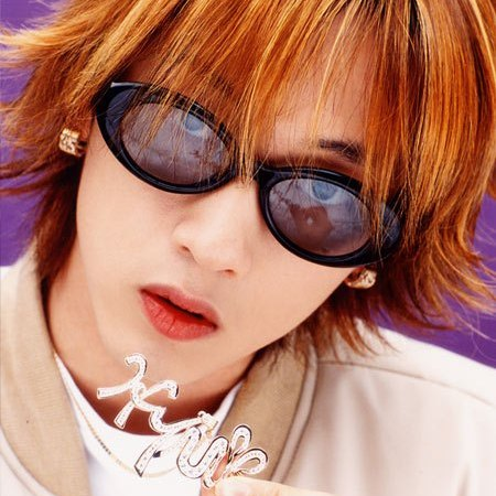 Woohyuk profile image