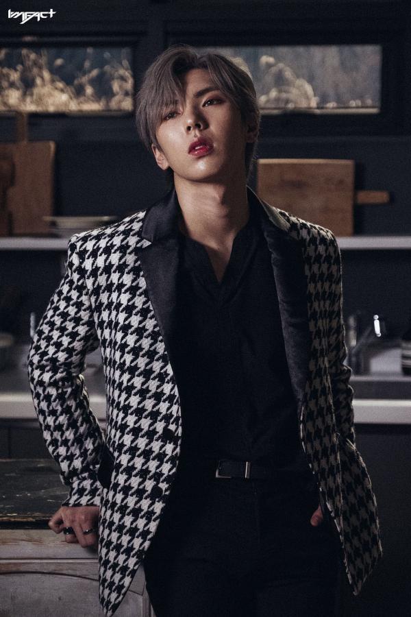 Jian profile image