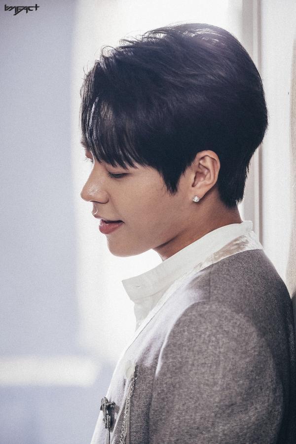 Taeho profile image