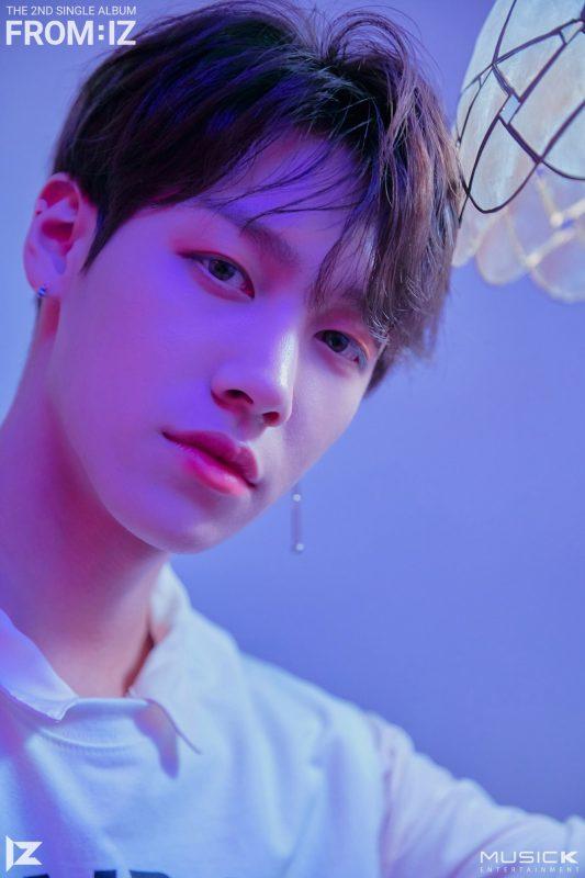 Hyunjun profile image