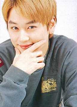 Yoobin profile image
