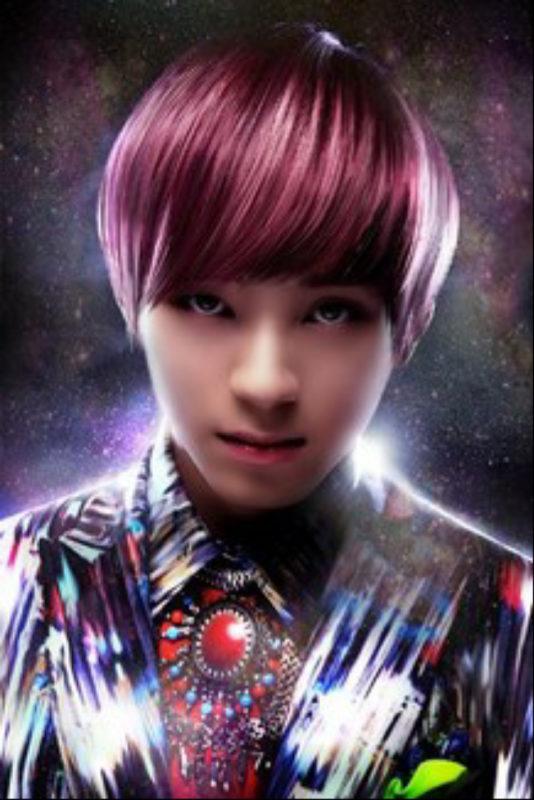 J-Hyo profile image