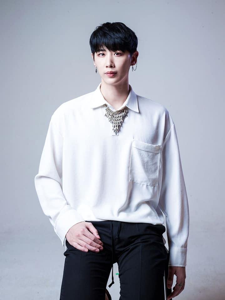 Haewon profile image
