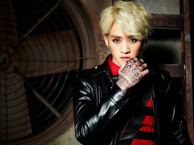 Jinwan profile image