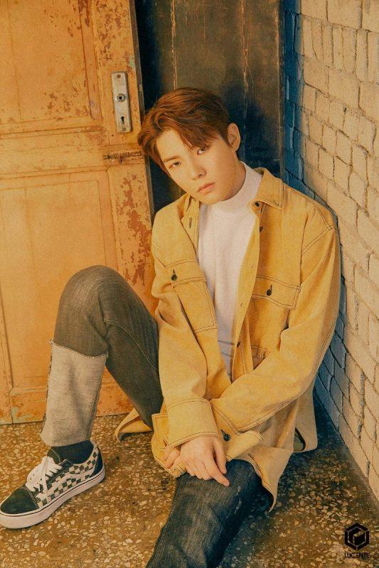 Taejun profile image