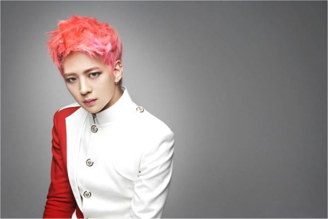 Taehee profile image