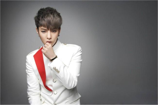 Yooseung profile image