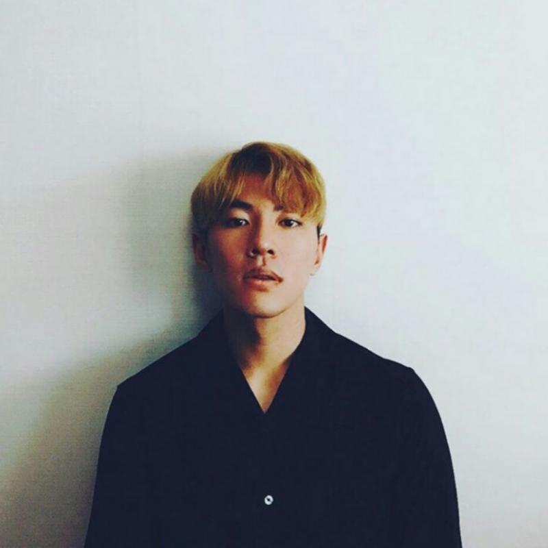 Eddy profile image