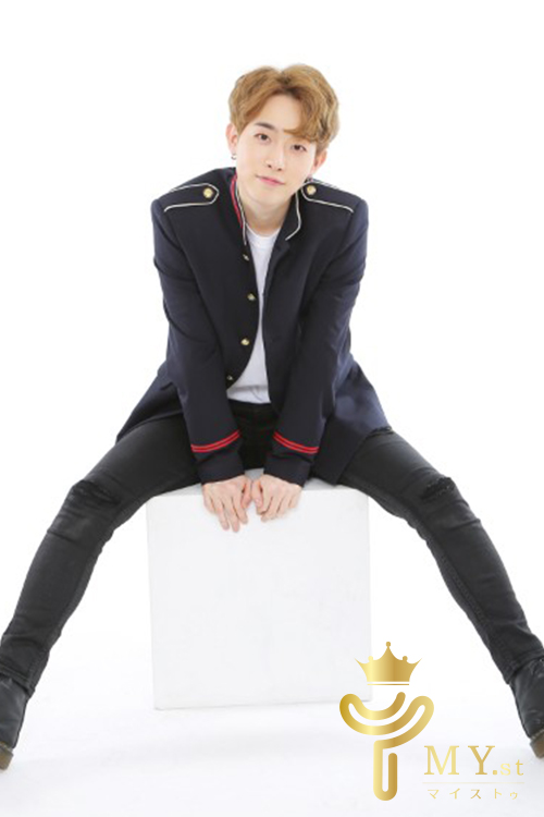 Juntae profile image