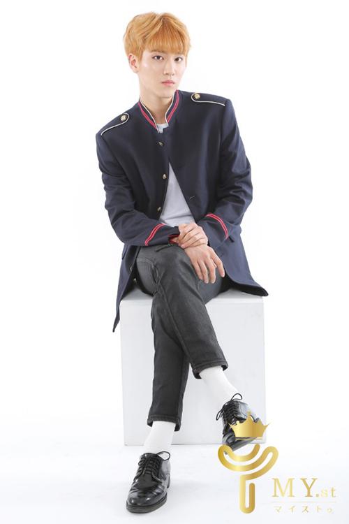 Woncheol profile image