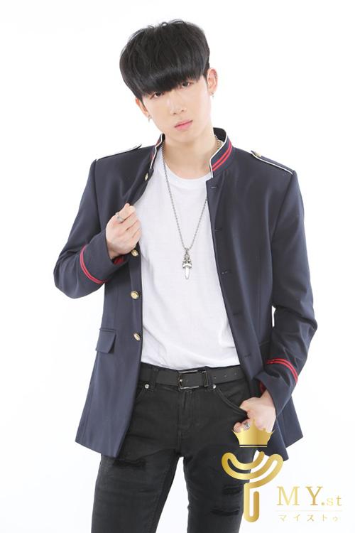 Kunwoo profile image