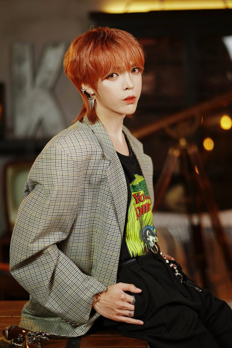 Jion profile image