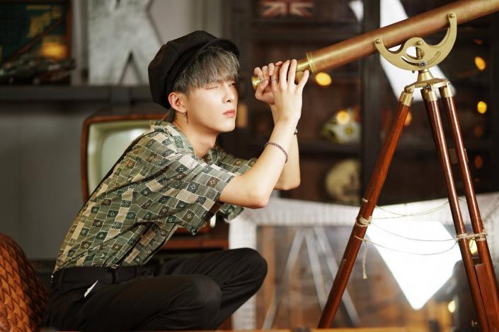 Seunghoo profile image