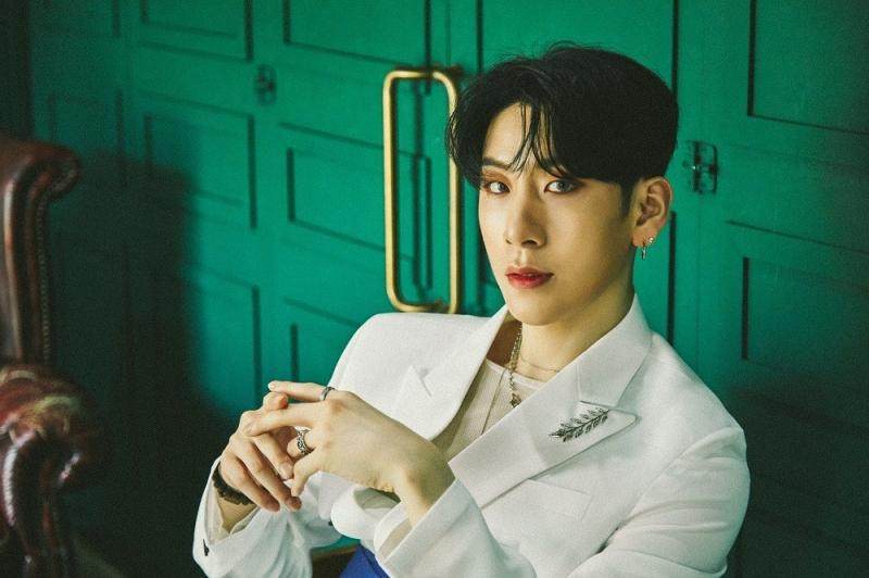 Seunghoon profile image