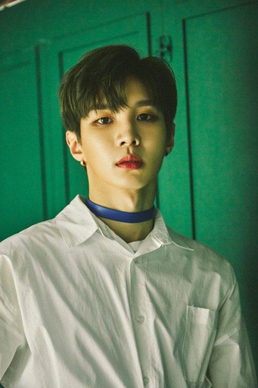 Junyong profile image