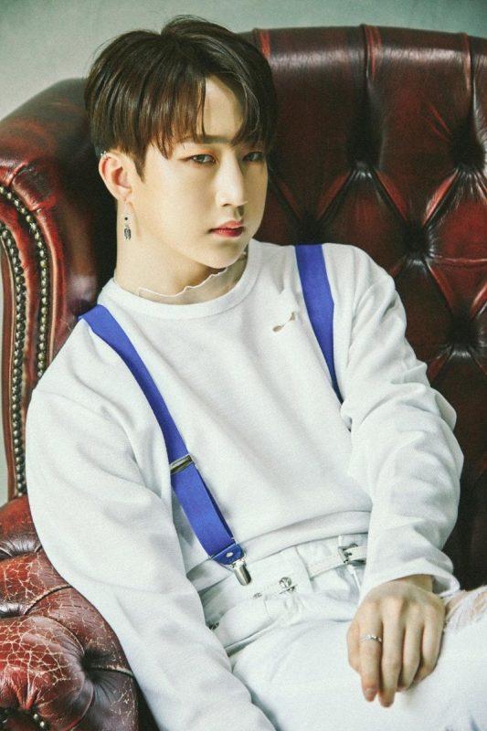 Daewon profile image