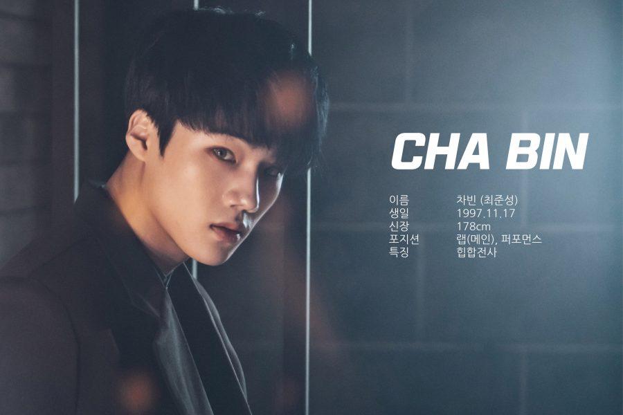 Chabin profile image