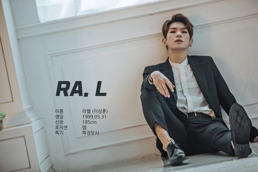 RA.L profile image