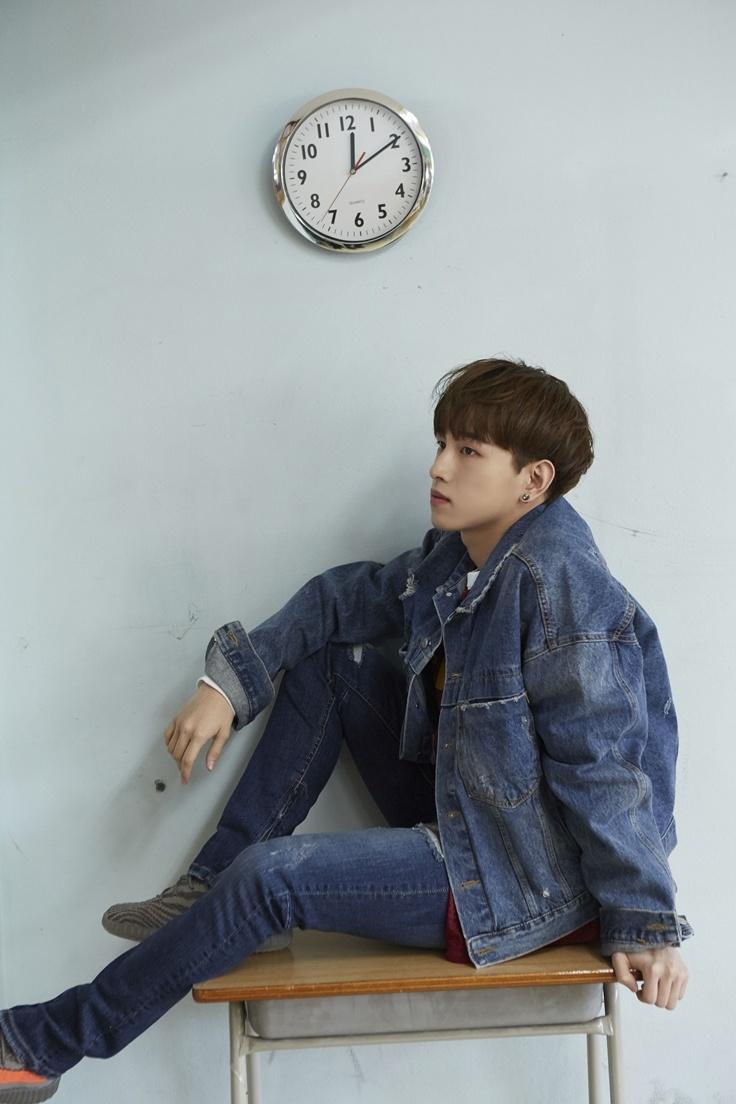 Seunghwan profile image