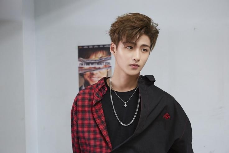 Hyunkyung profile image