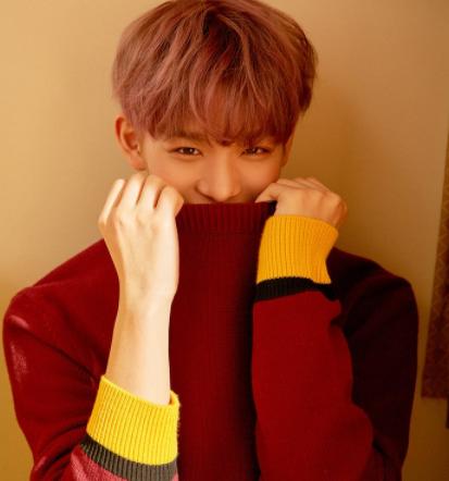 Jinyoung profile image