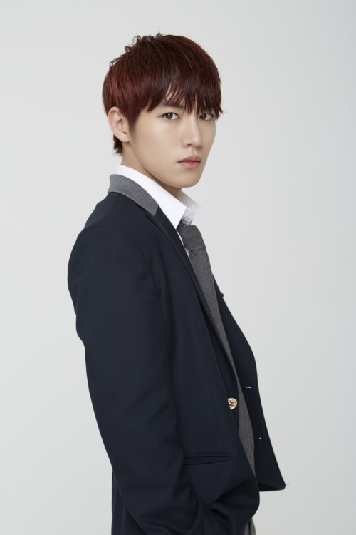 Yuhwan profile image