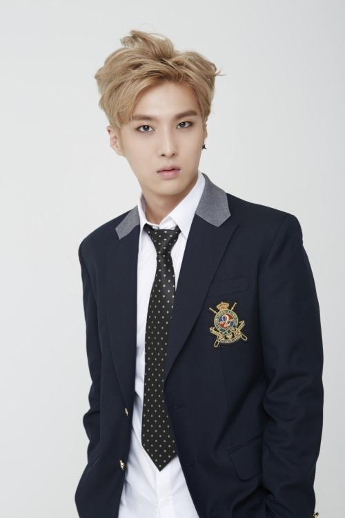 Jongkook profile image