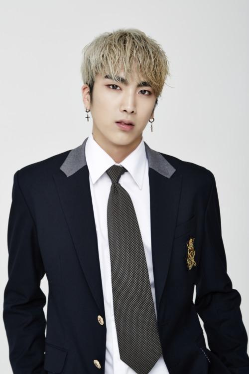 Sejun profile image