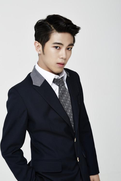 KI-O profile image