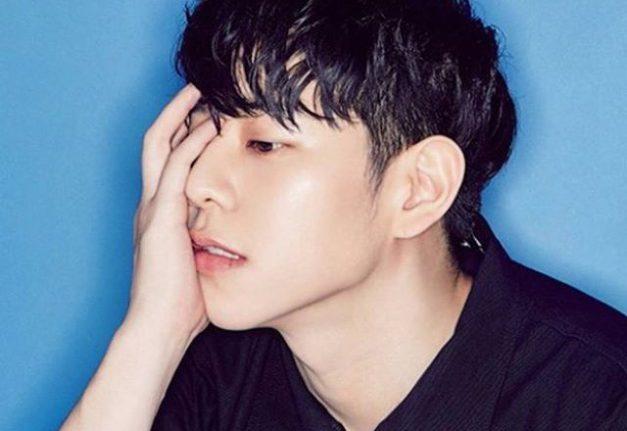 Taewoon profile image