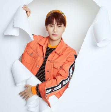 Sanggyun profile image