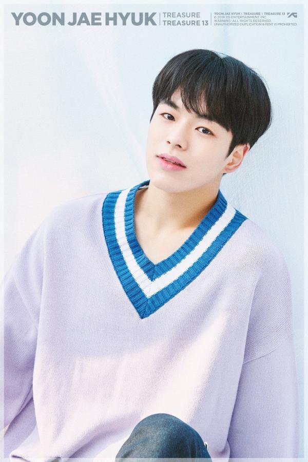 Jaehyuk profile image