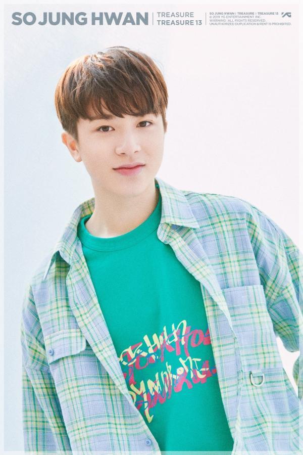 Junghwan profile image