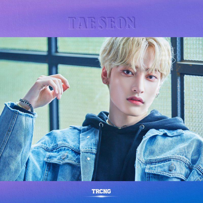 Taeseon profile image