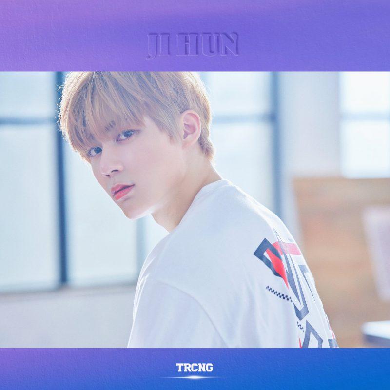Jihun profile image