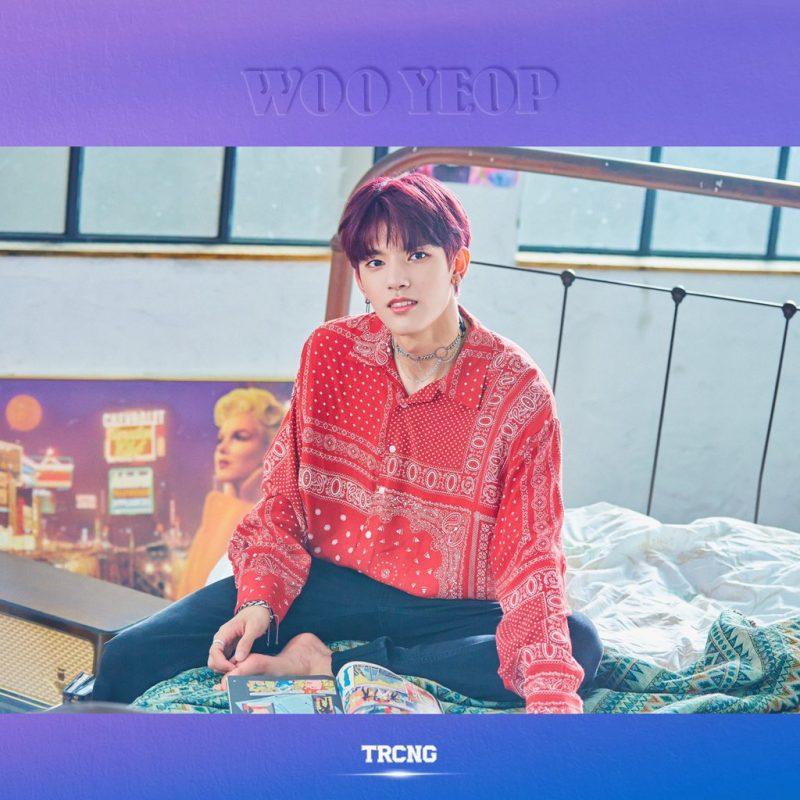 Wooyeop profile image
