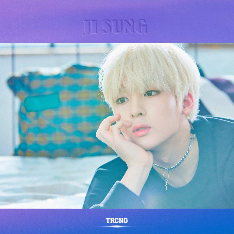 Jisung profile image