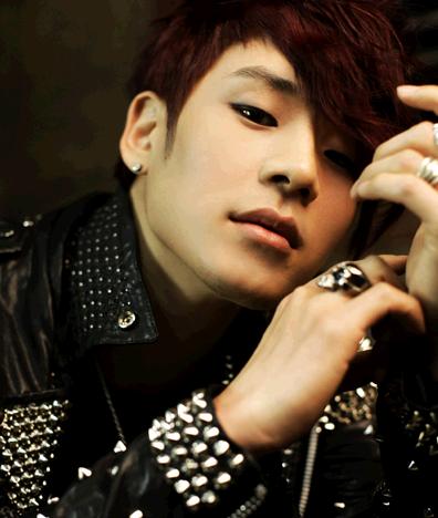 Hyungmoon profile image
