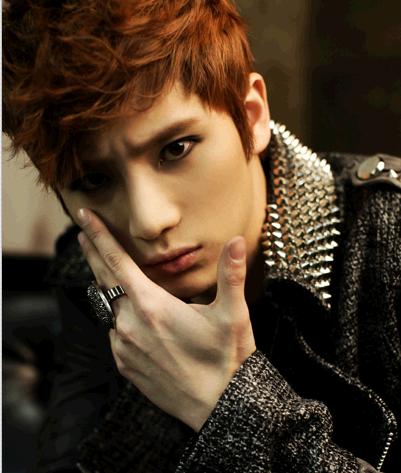 Woogoon profile image