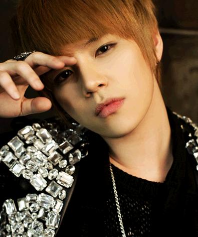 Yoojoon profile image