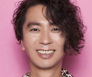 Jungnam profile image