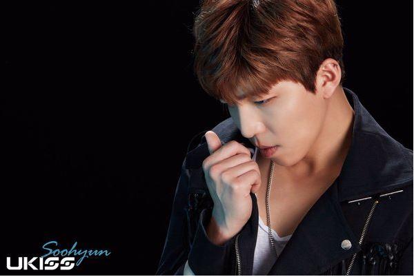 Soohyun profile image