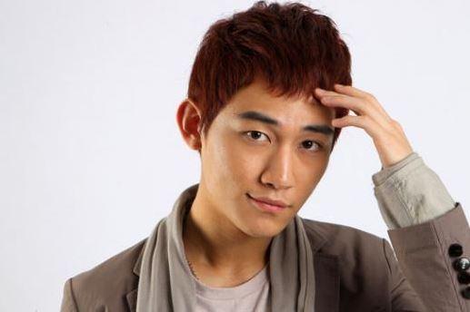 AJ profile image